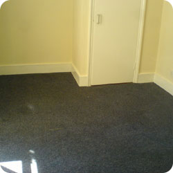 Commercial Carpet Cleaning Service Waltham Forest