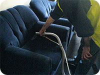 Commercial Upholstery Cleaning Service Stratford